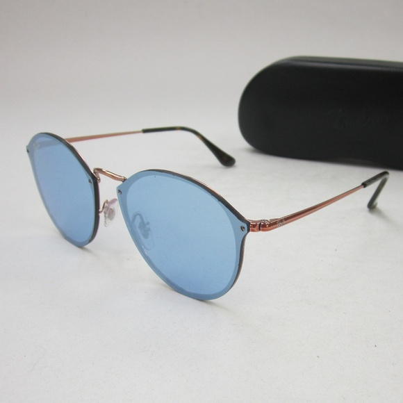 5fa8039a5d RayBan RB3574-N 9035 1U Unisex Sunglasses OLM187. M 5b4f98cf12cd4a7504e7b3a3